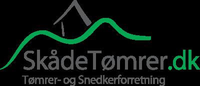Skåde Tømrer & Snedkerforretning